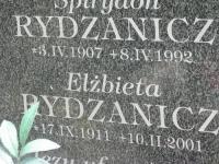 Czyrna (72)