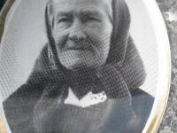 Czyrna (82)