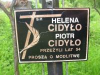Czyrna (114)