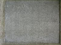 Czyrna (116)