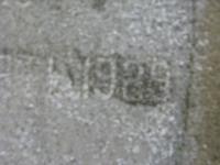 Czyrna (118)
