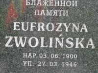 Florynka (78)