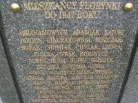 Florynka (102)