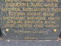 Florynka (106)