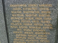 Florynka (97)