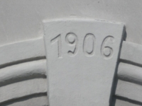 Izby (13)