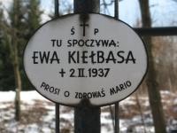 Krasna_119