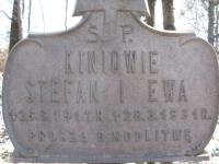 Krasna_134