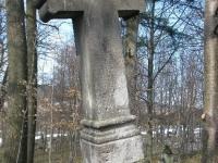 Krasna_189