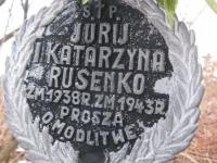Krasna_220