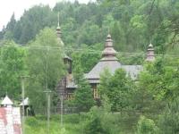 Kunkowa (1)