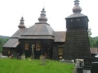 Kunkowa (88)