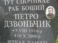 Kunkowa (101)