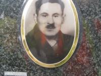 Kunkowa (106)