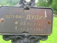 Kunkowa (113)