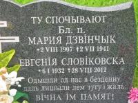 Kunkowa (118)