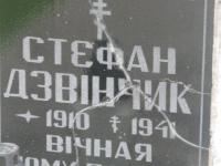 Kunkowa (119)