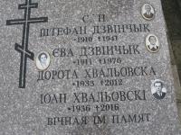 Kunkowa (122)