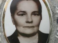 Kunkowa (135)