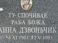 Kunkowa (137)