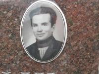 Kunkowa (147)