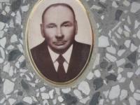 Kunkowa (151)
