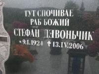 Kunkowa (156)