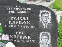 Kunkowa (162)