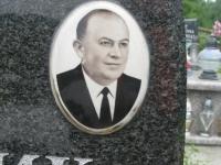 Kunkowa (164)