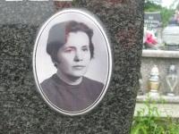 Kunkowa (165)