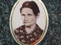 Kunkowa (43)