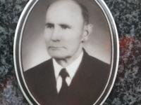 Kunkowa (44)