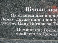 Kunkowa (46)