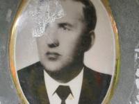 Kunkowa (51)