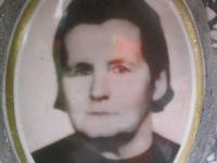 Kunkowa (53)