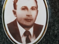 Kunkowa (55)