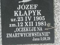 Kunkowa (61)