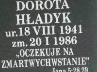Kunkowa (63)