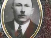 Kunkowa (76)