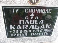 Kunkowa (78)