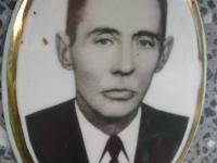 Kunkowa (79)