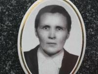 Kunkowa (81)