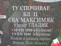 Kunkowa (83)