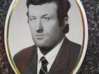 Kunkowa (85)