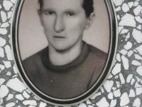 Kunkowa (87)
