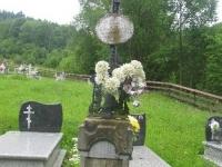 Kunkowa (91)
