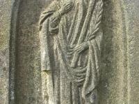 Kwiaton (128)