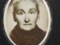 Kwiaton (164)