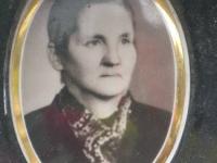 Kwiaton (168)