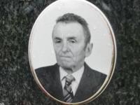 Kwiaton (64)